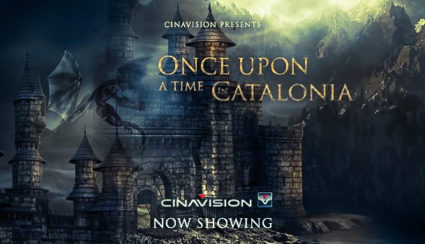 Once-upon-a-time-webv22